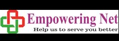 Empowering Net